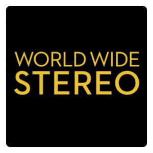 World Wide Stereo 大促销, LG, A&K, 丹拿等大牌9折起步