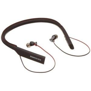 Sennheiser HD 1 Black In-ear Wireless