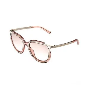 Chloé Women's CE688S 54mm Sunglasses
