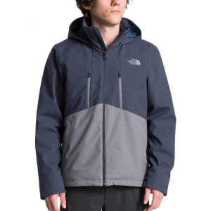 50% off select styles of The North Face Outlet Sale @Dicks Sporting Goods