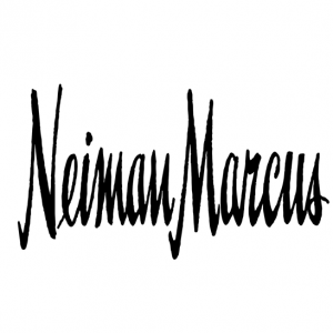 Sale of the Year ! 30% off one regular priced item @ Neiman Marcus