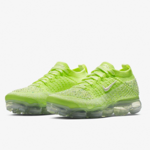 $500 for Women's Air VAPORMAX FLYKNIT 2 Swarovski Shoes @ Nike
