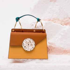 Danse Lente handbags @ Saks Fifth Avenue