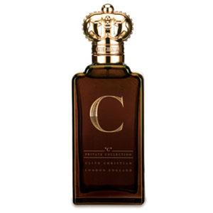 Clive Christian C for Women Perfume Spray/3.4 oz.