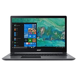"cer Swift 3 SF315-41G-R6MP Laptop 15.6"" 8GB 256GB"