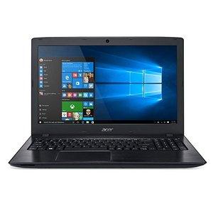 """Acer Aspire E 15, 15.6"""" i3-8130U, 6GB 1TB"""