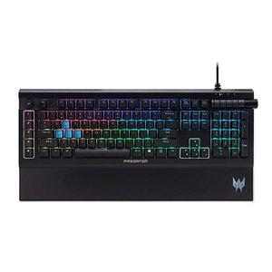Acer PKB810 keyboard
