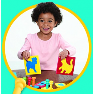 Up to 67% Off Select PlayMonster Toys And Games @ Amazon