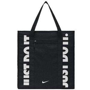 $24.30 off NIKE Gym Women's Training Tote Bag @ Amazon