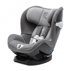 $125 off $500 regular-price purchase Cybex Strollers & Gears @ Neiman Marcus