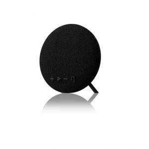 Tzumi Small Deco Series Speaker