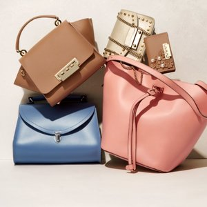 Up to 50% off handbags(Gucci ,Saint Laurent,Chole and more) @Gilt
