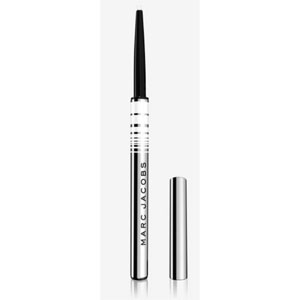 Fineliner ultra-skinny gel eye crayon