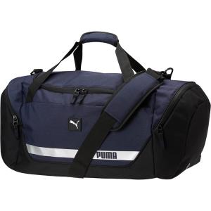 PUMA Formation 2.0 Duffel Bag