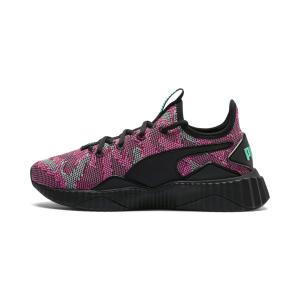 Defy Street 1 Women's Sneakers