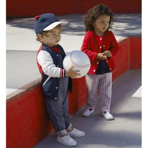 20% Off Kids Items Sale @ Petit Bateau