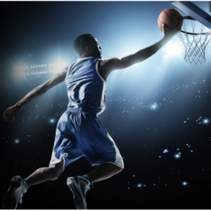 NBA - Save up to 50% off tickets @Sam's Club