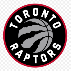 Toronto Raptors tickets From $33