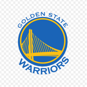 Golden State Warriors Tickets from $35