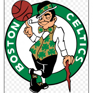 Boston Celtics tickets From $8