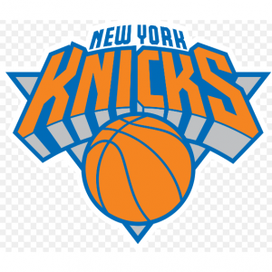 New York Knicks tickets From $35
