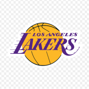 Los Angeles Lakers tickets From $43
