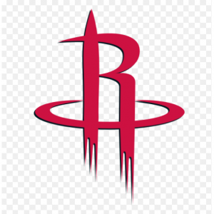 Houston Rockets Tickets - up to 40% off