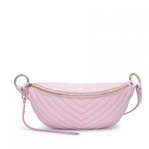 Edie Belt Bag