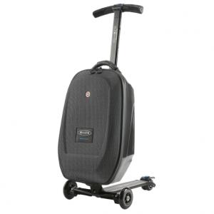 Micro Kickboard Micro Luggage Scooter