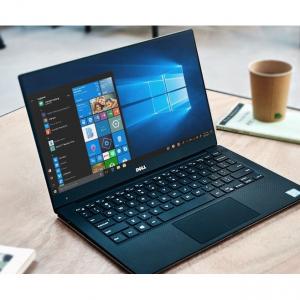 Dell XPS 13 9370 笔记本 (i7-8550U, 4K, 8GB, 256GB SSD) @ Microsoft