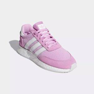 WOMEN'S ORIGINALS I-5923 Shoes