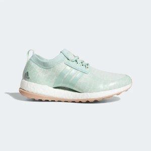 WOMEN'S GOLF Pureboost XG Shoes