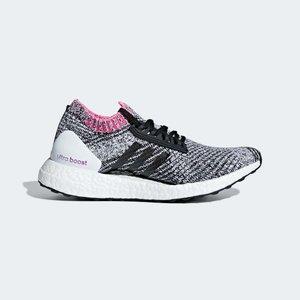 WOMEN'S RUNNING Ultraboost X Shoes