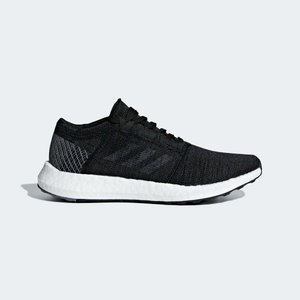 WOMEN'S RUNNING Pureboost Go Shoes