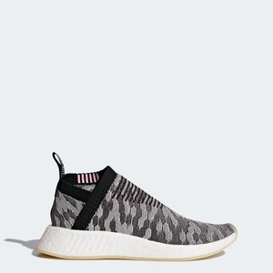 WOMEN'S ORIGINALS NMD_CS2 Primeknit Shoes