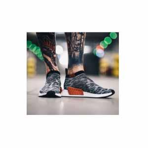 MEN'S ORIGINALS NMD_CS2 Primeknit Shoes