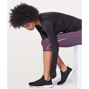 Women's TechLoom Pro Shoe