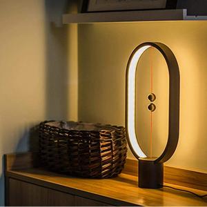 45% off KOBWA Heng Balance Lamp @ Amazon
