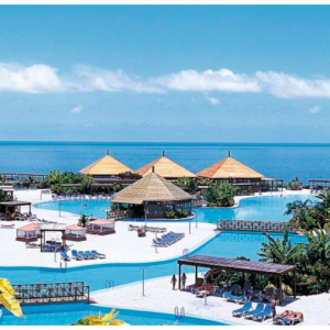 TUI Coupon code to Save £100 on Summer Holidays + 1000s of free kids' places