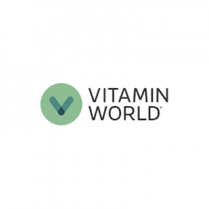 Super sale: buy 1 get 2 free on select wellness items @ Vitamin World