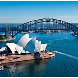Virgin Australia - Flights to Sydney on Sale