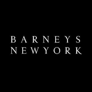Up to $1500 Free Gift Card sitewide @ Barneys New York