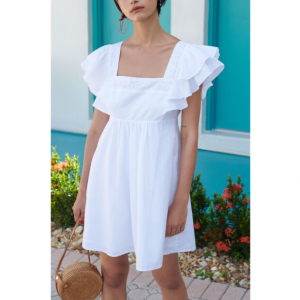 4b5d2d45b4f 17% off your entire purchase   Urban Outfitters - Extrabux