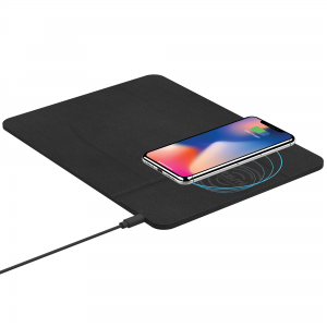 $7 off Tzumi Wireless Charging Pad and Rechargeable Wireless Mouse @ Walmart