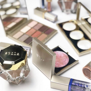 25% off sitewide sale @ Stila Cosmetics