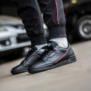 阿迪 adidas Continental 80 运动鞋 板鞋 6折特卖 @Nordstrom