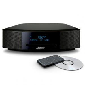 Bose Wave Music System IV @ Bose