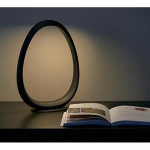 $163.10 off YANXUAN Smart table lamp, Black @ Joybuy
