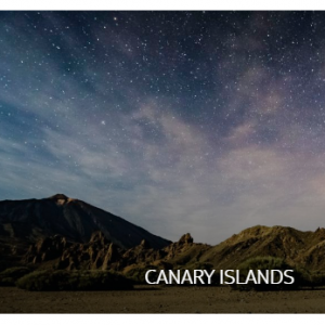Canary Islands Holidays from £159 pp