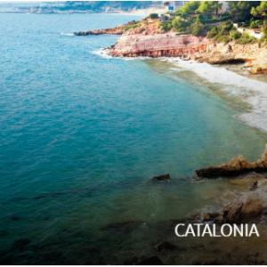 Catalonia Holidays from £189 pp